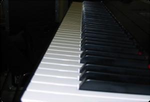 pianokulmat