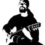Sami ja kitara